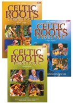 Various - Celtic Roots Festival