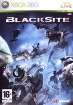 Blacksite