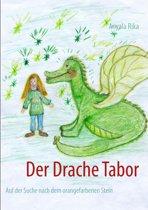 Der Drache Tabor