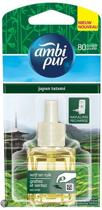 Ambi Pur Plug-in Japan Tatami - Navulling - 20 ml - Elektrische luchtverfrisser