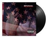 Revival (LP)