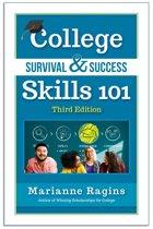 College Survival & Success Skills 101
