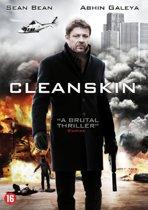 Cleanskin (Dvd)
