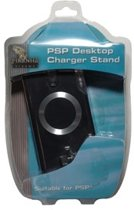 Desktop Charger Stand - PP33