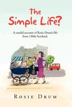The Simple Life?