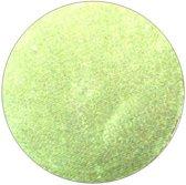 Unity Cosmetics Grass 494 - Parfumvrije Oogschaduw