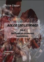 Adler und Leopard Teil 2