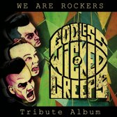 We Are Rockers