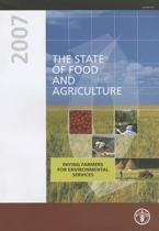 The state of food and agriculture 2007