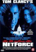 Netforce (dvd)