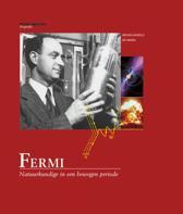 Wetenschappelijke biografie - Fermi