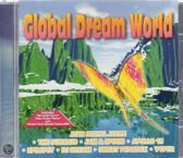 Global Dream World