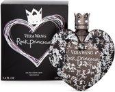 Vera Wang Rock Princess - 100 ml - Eau de toilette
