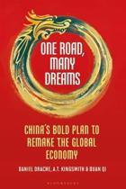 One Road, Many Dreams