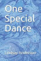 One Special Dance