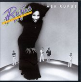 Ask Rufus (Japanese Papers