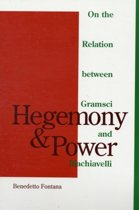 Hegemony And Power