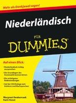 Niederlandisch Fur Dummies
