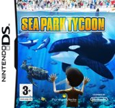 Sea Park Tycoon