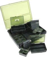 Fox Royale Box Medium (Cbx067)
