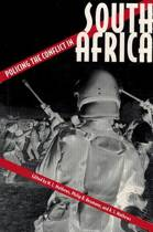 Policing the Conflict in South Africa