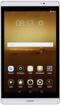 Huawei MediaPad M2-801L 32GB 3G 4G Zilver