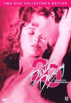 Dirty Dancing 20 th anniversary