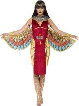 """""""Egyptische godinnen kostuum voor dames  - Verkleedkleding - Medium"""""""