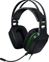 Razer Electra V2 - Gaming Headset - PC