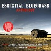 Essential Bluegrass..