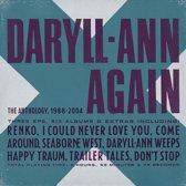 Daryll-Ann Again (10Cd-Box)