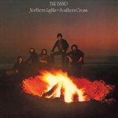 Northern Lights-Southern Cross (LP)