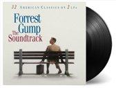 Forrest Gump (LP)