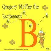 Gregory McFlea the Excitement B