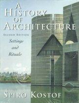 Hist Architecture 2E P