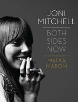 Joni Mitchell: Both Sides Now