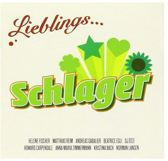 Lieblings... Schlager