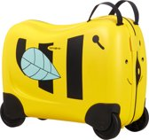 Samsonite Ride-on Kinderkoffer - Dream Rider Suitcase Bee B.