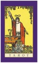 Het Klassieke tarotspel van A.E. Waite