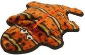 Invinc Gecko Extreme - Oranje - 2x - Squeak
