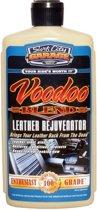 Surf City Garage Voodoo Blend Leather Rejuvenator - 437ml