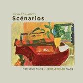 Richard Harvey: Scenarios