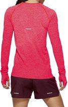 | ASICS Sportshirt dames kopen? Kijk snel!