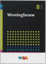 Jellema / 8 Bouwmethoden Woningbouw