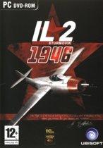 IL2 Sturmovik: 1946 - Windows