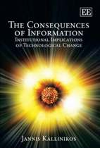 The Consequences of Information