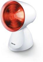 Beurer IL21 - Infraroodlamp