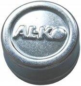 Naafdop Alko 55,5 mm