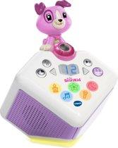 VTech Preschool Storikid, Mijn verhaaltjes verteller roze - Projector
