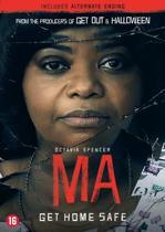 MA (2019)